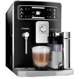 Кофемашины для дома премиум класса с молочником