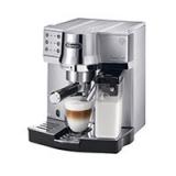 Запчасти для кофемашин Saeco новые