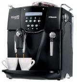 Кофемашины для дома и офиса