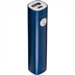 Универсальные мобильные батареи, Power Bank