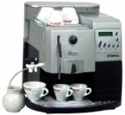 Кофемашины для бизнеса