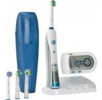 Электрическая зубная щетка, стерилизаторы