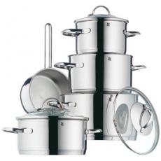 Посуда из Германии (новая)