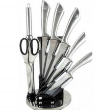 Ножи кухонные (новые)