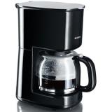 Капельная кофеварка Severin KA 4213