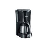 Капельная кофеварка SEVERIN KA 4141
