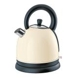 Куполообразный электрический чайник ideen welt HQ-1008A .