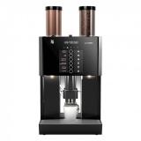 Профессиональная кофемашина б/у суперавтомат с холодильником WMF 1200S