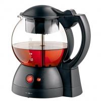 Электрозаварник для чая и кофе Ideen Welt Новый