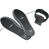Стельки с подогревом на батарейках теплые стельки для обуви подогрев подошвы ideen welt Размер 36-44.