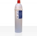 Сменный картридж фильтр для воды Brita Purity C300