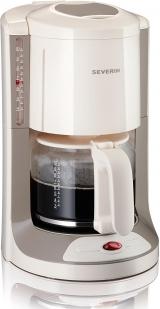 Капельная кофеварка Severin KA 4161