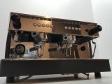Профессиональная автоматическая кофемашина 2 поста б/у FUTURMAT RIMINI А/2.