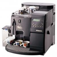 Saeco Royal Cappuccino (Professional) б/у