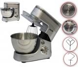 Тестомес, планетарный миксер, кухонный комбайн DMS KM1400w кухонная машина.