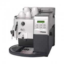Saeco Royal Cappuccino New Redesign б/у
