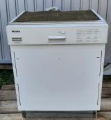 Посудомоечная машина Miele б/у G 692 SCI comfort grande PLUS