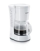 Капельная кофеварка Severin KA4478