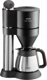 Капельная кофеварка Severin KA 5743