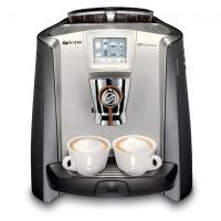 Saeco Primea Touch Cappuccino б/у