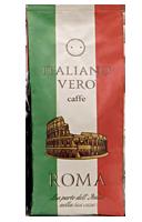Italiano Vero Roma