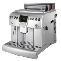 Saeco Royal One Touch Cappuccino RI9842/01 б/у